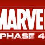 marvel-phase-4-logo-rob-keyes