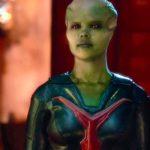 supergirl-miss-martian