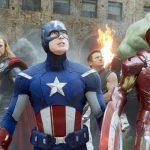 the-avengers-cast-team