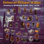 the_super_star_wars_collection_super-d