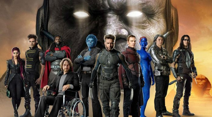 FOX Might Reboot the Entire X-Men Film Franchise
