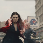 avengers-age-of-ultron-scarlet-witch-and-quicksilver-use-their-powers
