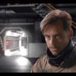 Wing Commander 4 Mark Hamill
