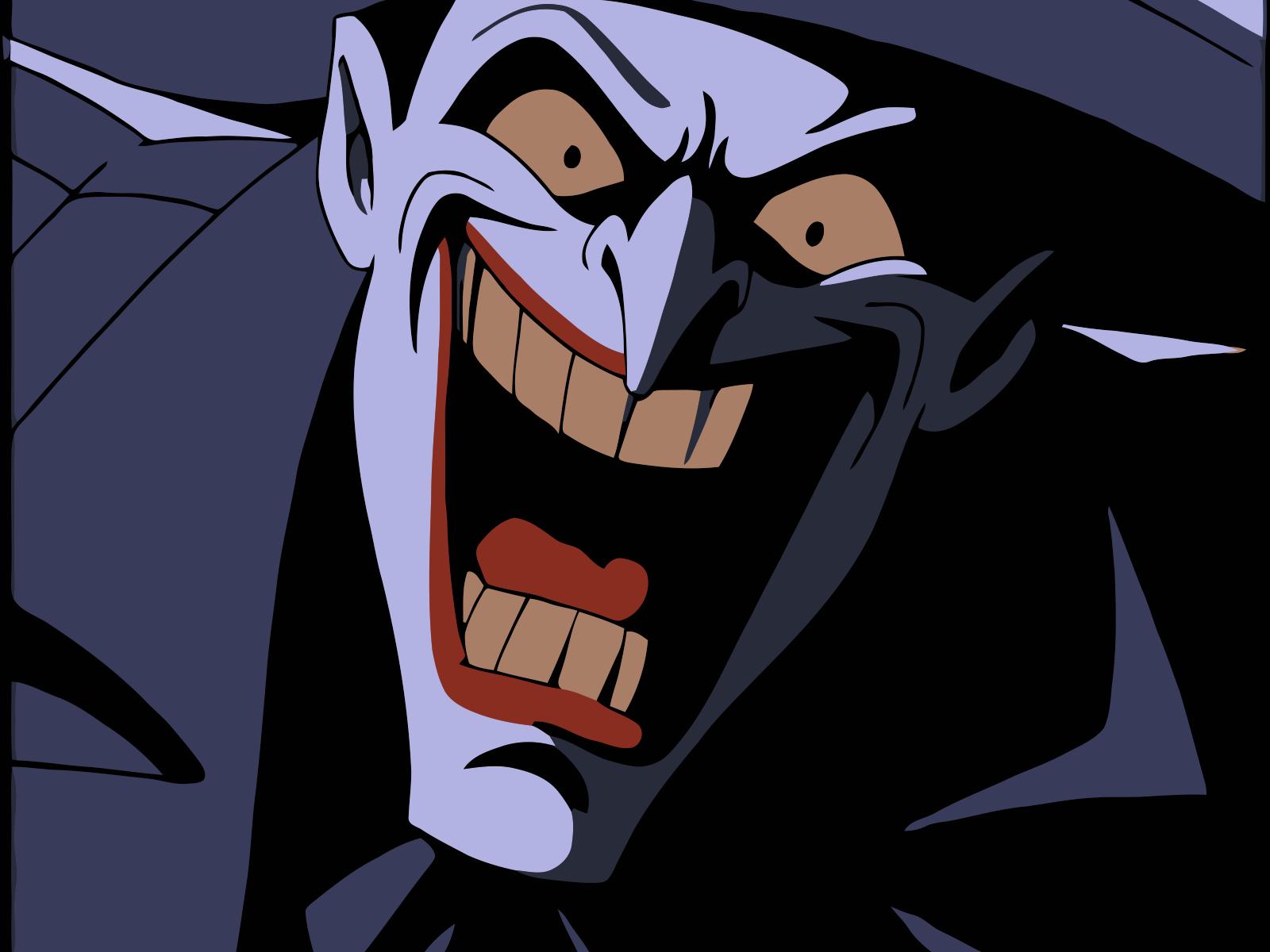 Wonderful Wallpaper Halloween Joker - batman_the_animated_series_the_joker_wallpaper-7952  2018_956387.png