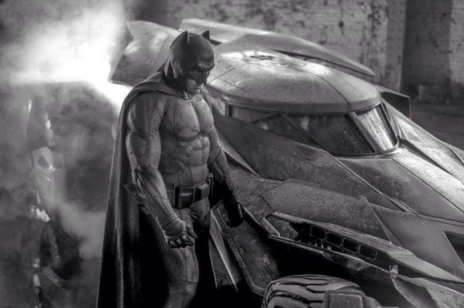 The Pros and Cons of Every Modern, Cinematic, Live-Action Batman