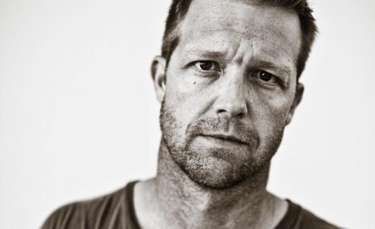 Confirmed: FOX's 'Deadpool 2' Finds Its Director