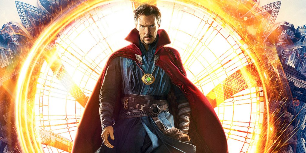 Predicting the Start of Marvel's Phase 4: Six Films That Might Kick Off the New MCU