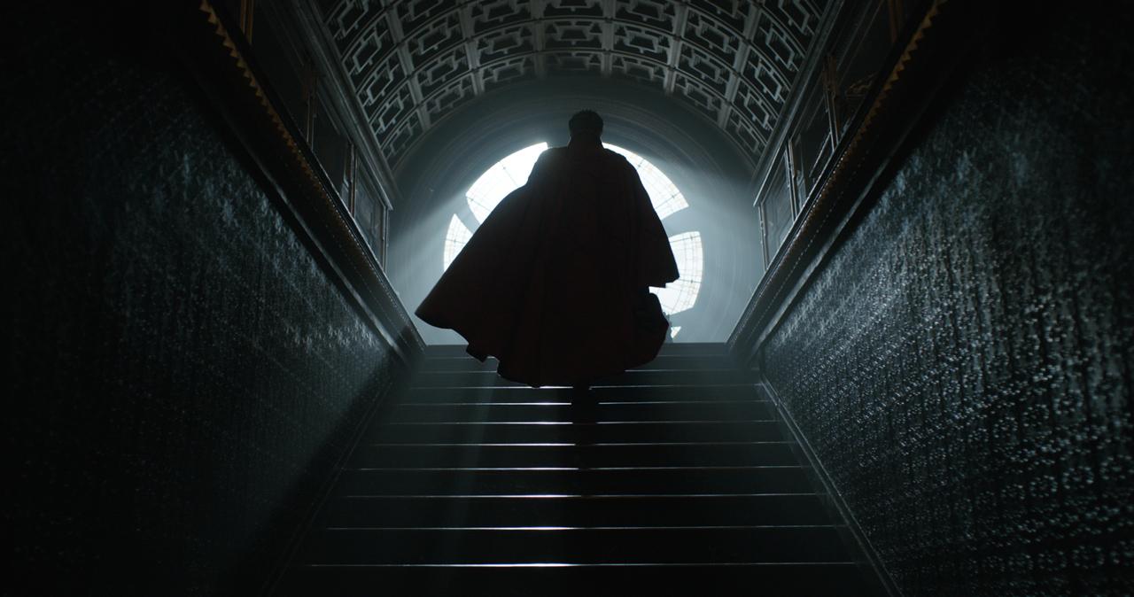 James Gunn On Guardians 2