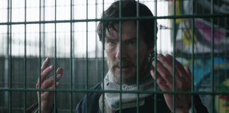 'Doctor Strange' Box Office Prediction Points to an Impressive $70 Million Opening Weekend