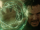 My Four Favorite Things from Doctor Strange!
