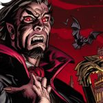 The Darkhold - Getting to Know the Book of Sins
