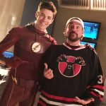flash-s3-kevin-smith-pic