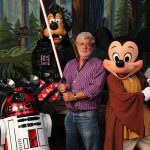 george-lucas-star-wars-3