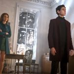 "5 Takeaways from Gotham Season 3 Episode 9: ""The Executioner"""