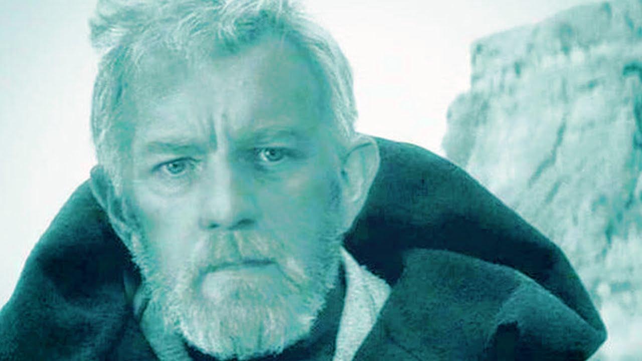 angry Kenobi