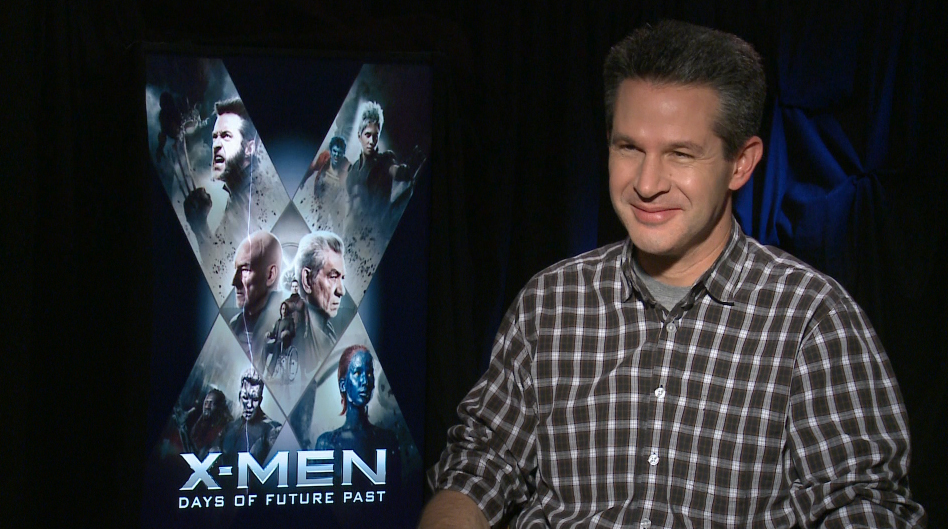 Six Ways to Successfully Reboot the FOX X-Men Franchise