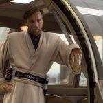 Kenobi looking boss