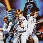 star-wars-franchise-revenue-statistics
