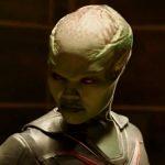 "5 Takeaways from Supergirl Season 2 Episode 4: ""Survivors"""