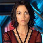 Talia Al Ghul Comes to Arrow Season 5