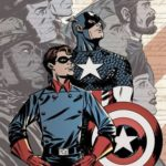 A Look Back at Superheroes Who Celebrated Their 75th Anniversary in 2016