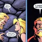 5 Completely Unapproachable Superheroes Who Are Total Jerks