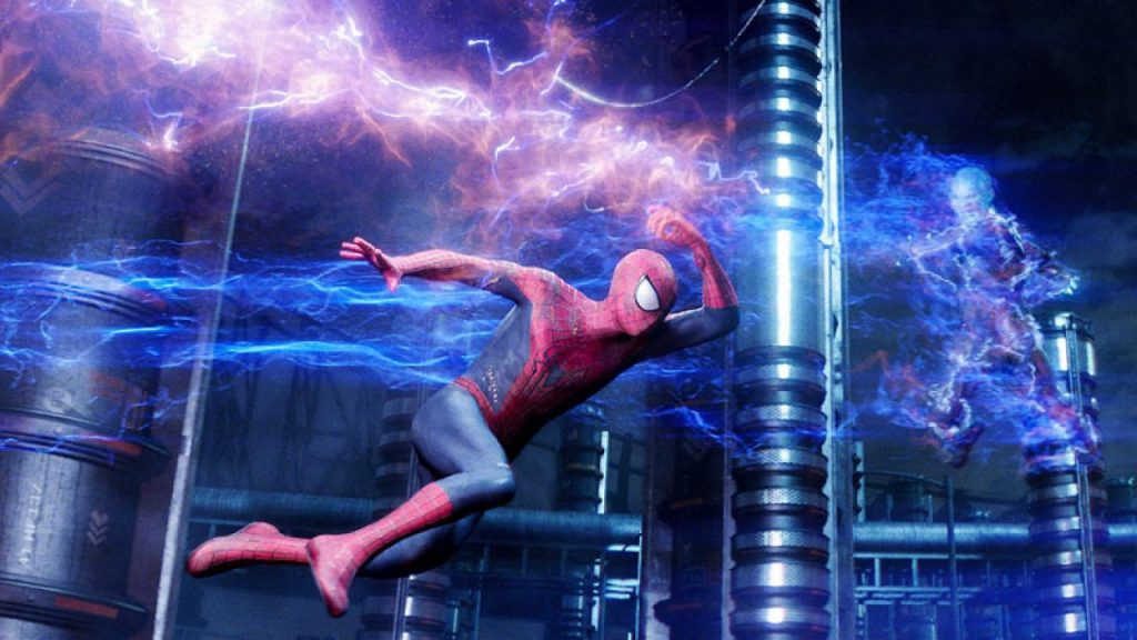 From Worst to Best: Ranking the Live-Action Spider-Man Movies