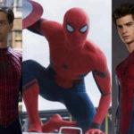 Spider-Men image via Screen Geek