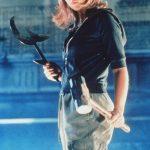 Sarah Michelle Gellar Buffy the Vampire Slayer
