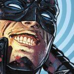 Dear 2016: Please Refrain from Killing the Following 7 Comic Book Creators!
