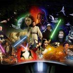 Freakin' Star Wars