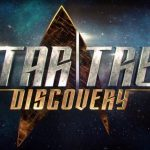 Star Trek Discovery Casts Walking Dead Star for Lead
