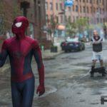 Amazing Spider-Man 2 still