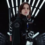 Is Another Rogue One Movie Going to Happen?