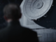 The Mechanics and Ethics Behind Bringing Back [SPOLER!] for ROGUE ONE