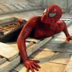 spider-man wallcrawler 2002