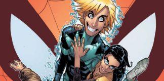 Five of the Worst Superhero Sidekicks Ever