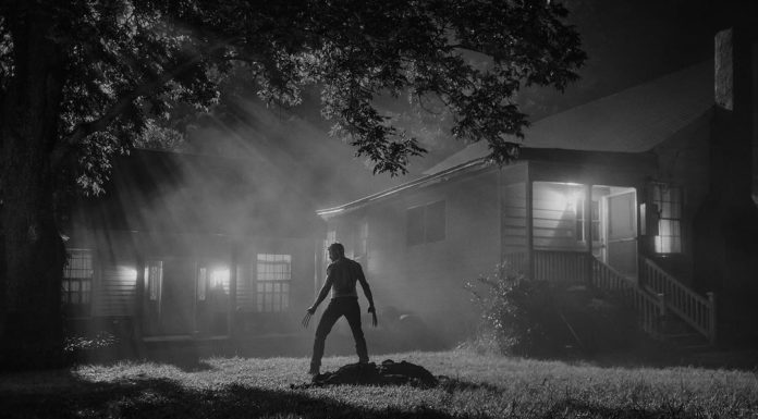 Jackman Shares Official Plot Synopses for LOGAN, and Yes, It's Depressing