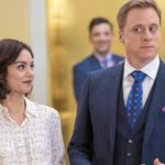 5 Things to Look Forward to in NBC's Powerless