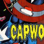 The Strangest Transformations Befalling Ten of Your Favorite Superheroes