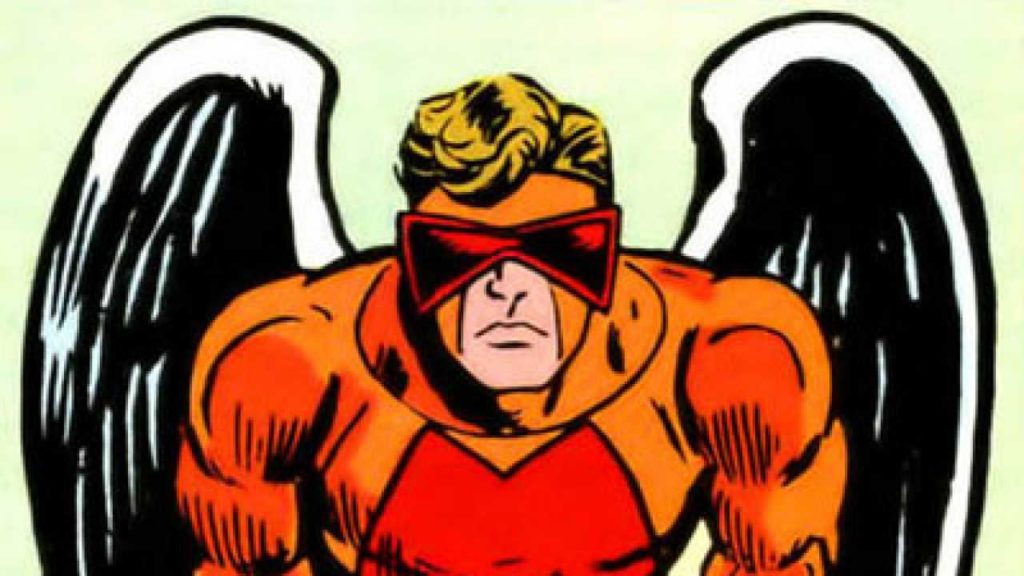 Which X-Men Should Appear in Deadpool 2? [Ten Suggestions]