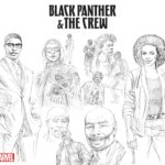 BlackPantherTheCrew_Characters