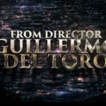 Fan-Made Trailer Imagines JUSTICE LEAGUE DARK Directed by Guillermo del Toro