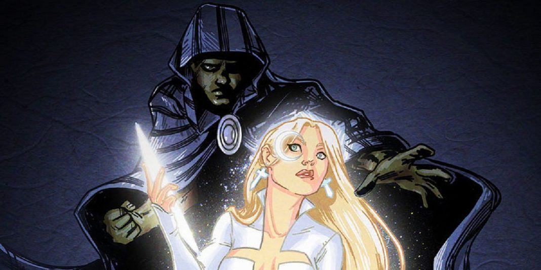 Cloak and Dagger Character Descriptions Provide More Details About TV Series