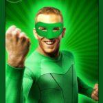 Deadpool-Ryan-Reynolds-Green-Lantern