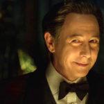"5 Takeaways from Gotham Season 3 Episode 12: ""Ghosts"""