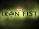 Five Things You Need to Know About Marvel's Iron Fist