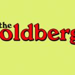 logo_goldbergs-color