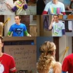 sheldon-s-t-shirts-the-big-bang-theory-7830028-800-451-728×350
