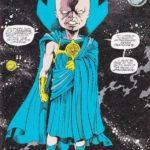 Peter Dinklage in Infinity War?